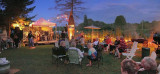 Pleasant Point Corn Roast Party 07497-500