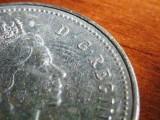 Nickel Closeup P1010099