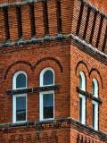 Brickwork P1010636