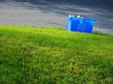 Blue Box P1020601-3