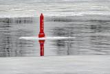 Freezing Canal 02665-6