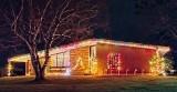 Holiday Lights 02440-3