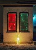 Reindeer Lights 03487-8