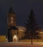 St Francis de Sales Church 04606-17