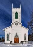 Christ Church 20110209