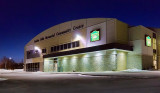 Memorial Community Centre 05806-20