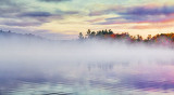 Misty Otter Lake 28473-4