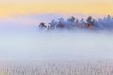 Misty Otter Lake 28419