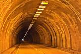 Wawona Tunnel 23194