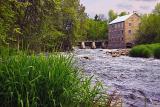 Watson's Mill 20060516