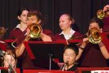 Danica's Band Concert 35420