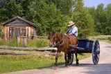 Upper Canada Village 37544