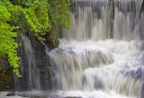 Waterfalls at Almonte 38471