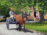 Upper Canada Village 37171