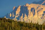 Desert Scene 20080130