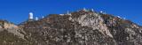 Kitt Peak 85092-4