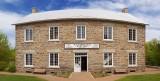 Watson's Mill 89371-2