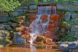 Keeley Falls 13788