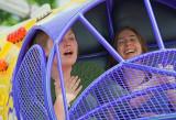 Fun At The Fair 13849