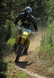 16342 - Enduro race #2/2009 / Tarkumiya - Israel
