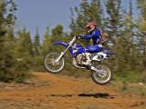 16477 - Enduro race #2/2009 / Tarkumiya - Israel
