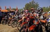 16543 - Enduro race #5/2009 / Julis - Israel