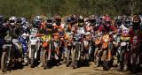 16545 - Enduro race #5/2009 / Julis - Israel