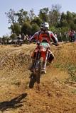 16594 - Enduro race #5/2009 / Julis - Israel