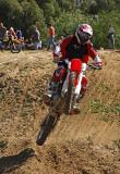 16599 - Enduro race #5/2009 / Julis - Israel