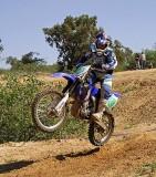 16622 - Enduro race #5/2009 / Julis - Israel