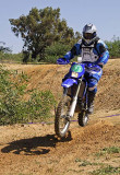 16629 - Enduro race #5/2009 / Julis - Israel
