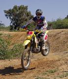 16635 - Enduro race #5/2009 / Julis - Israel