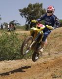 16638 - Enduro race #5/2009 / Julis - Israel