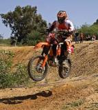 16648 - Enduro race #5/2009 / Julis - Israel