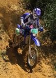 16653 - Enduro race #5/2009 / Julis - Israel