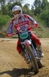 16661 - Enduro race #5/2009 / Julis - Israel