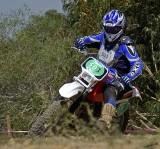 16706 - Enduro race #5/2009 / Julis - Israel