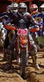 16711 - Enduro race #5/2009 / Julis - Israel