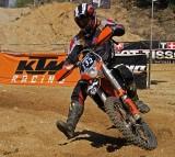 16715 - Enduro race #5/2009 / Julis - Israel