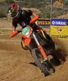 16748 - Enduro race #5/2009 / Julis - Israel