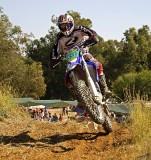 16768 - Enduro race #5/2009 / Julis - Israel