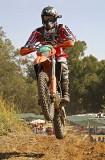 16773 - Enduro race #5/2009 / Julis - Israel