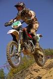 16782 - Enduro race #5/2009 / Julis - Israel