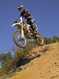 16785 - Enduro race #5/2009 / Julis - Israel