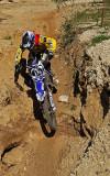 16810 - Enduro race #5/2009 / Julis - Israel