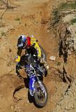 16811 - Enduro race #5/2009 / Julis - Israel