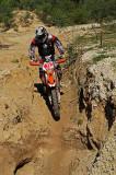 16813 - Enduro race #5/2009 / Julis - Israel