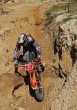 16814 - Enduro race #5/2009 / Julis - Israel