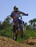 16857 - Enduro race #5/2009 / Julis - Israel