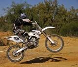 16864 - Enduro race #5/2009 / Julis - Israel